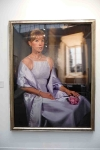 cindy-sherman2