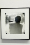 sally-mann1